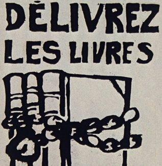 [Mai_1968]_Délivrez_les_livres_[...]_btv1b90182905 rogné sans BN 383.jpeg
