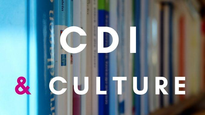 CDI & Culture-1.jpg